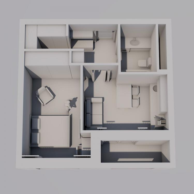 Тушино план 3.jpg