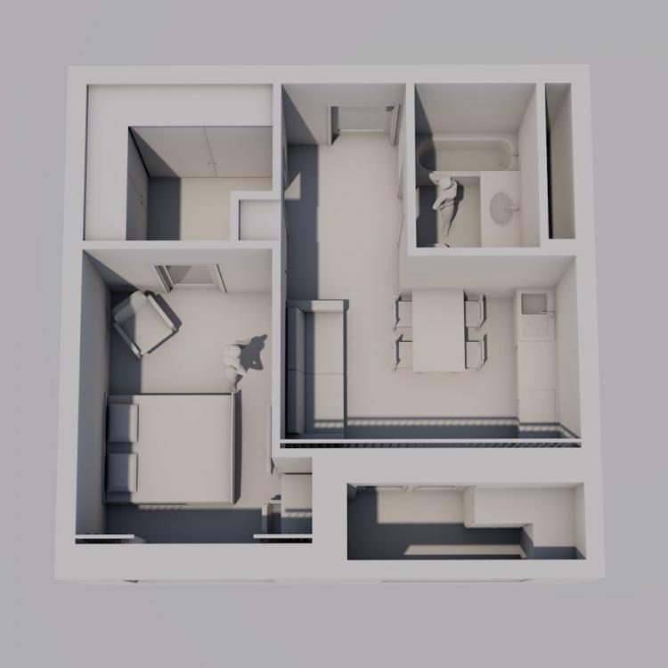Тушино план 4.jpg