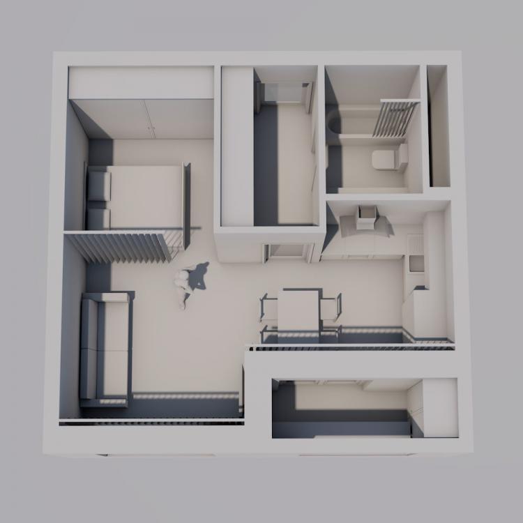Тушино план 2.jpg