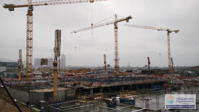 Октябрь 2016